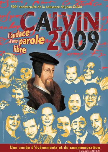 calvin2009
